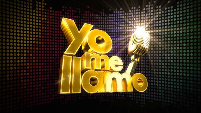 Logo-YMLL-yo-me-llamo-audition