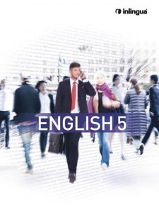 New ESL Textbook Authored by Richard McDorman